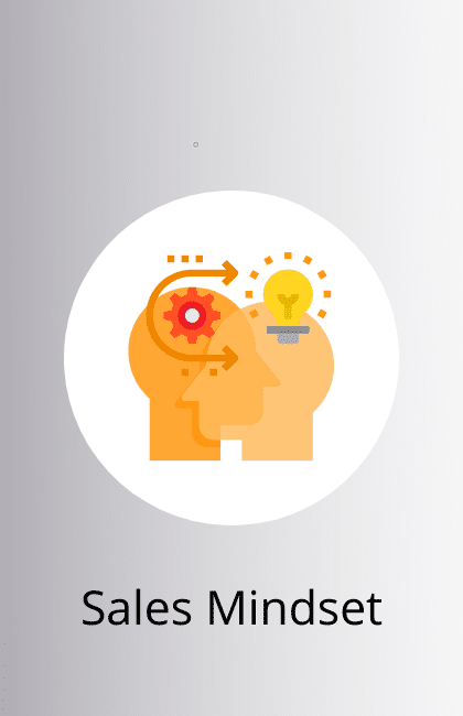 sales-mindset-icon