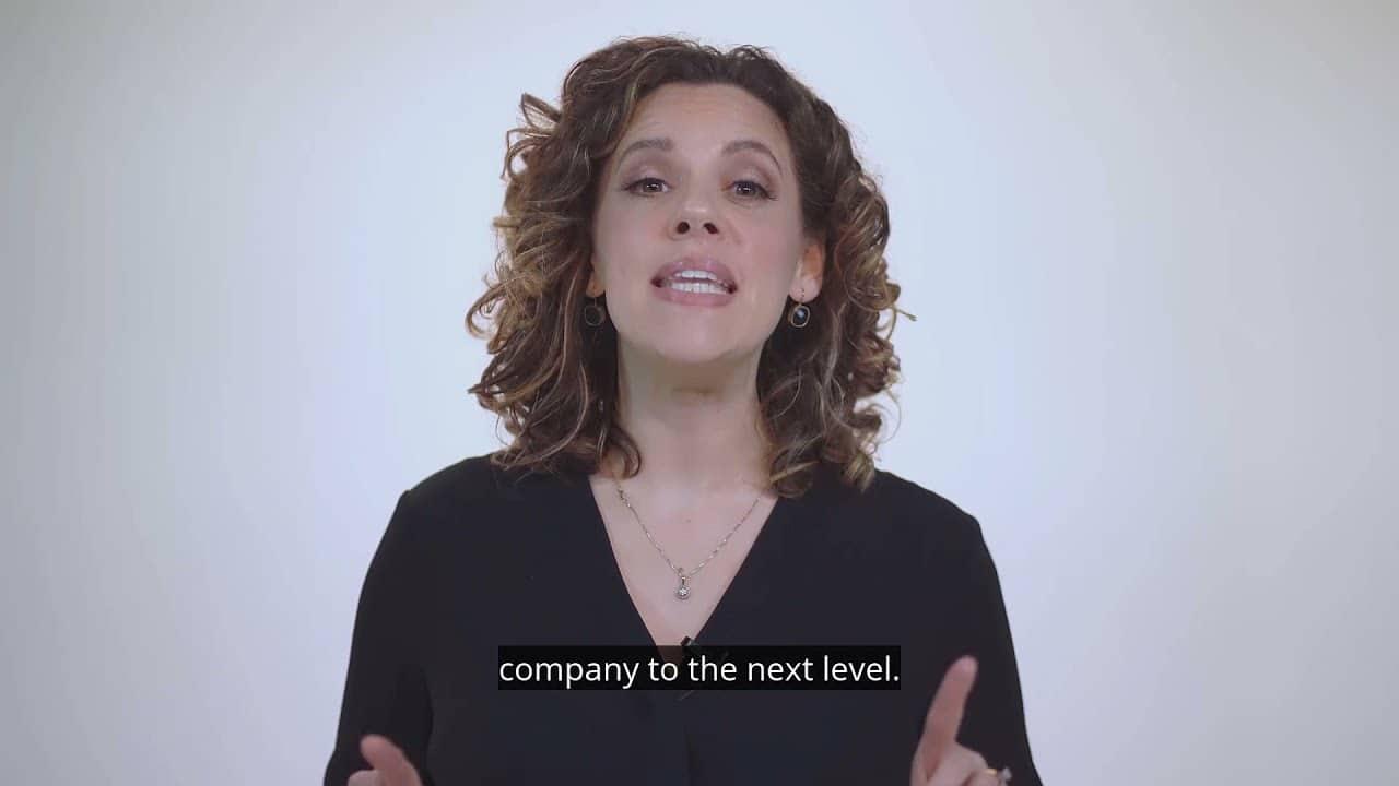Trisha-miltimore-youtube-video-thumbnail